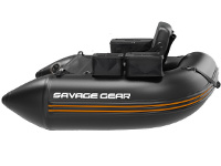 Savage gear High Rider 150 – the Sniper